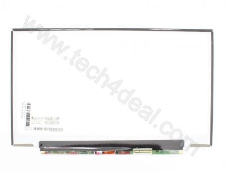 12.5 inch Screen LED-Slim 40-Pin HD (1366x768) LP125WH2 TLD1 NO FRAME