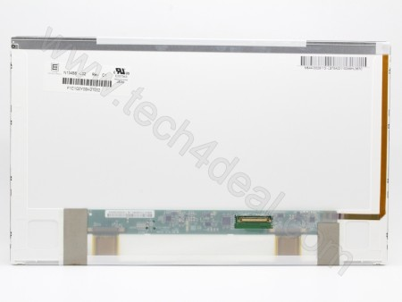 13.4 inch Screen LED 40-Pin HD (1366x768) N134B6-L02