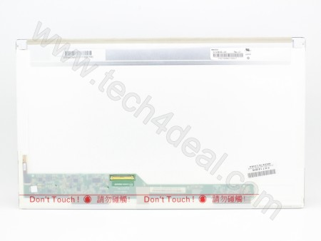 14.0 inch Screen LED 40-Pin HD (1366x768) N140BGE-L23 / HB140WX1-100
