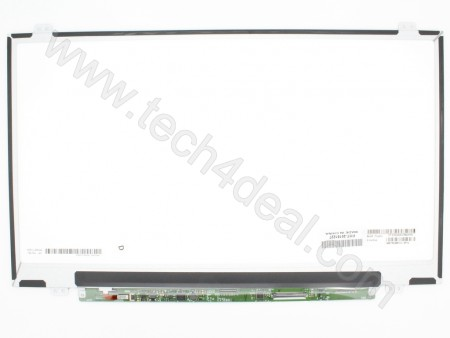 14.0 inch Screen LED-Slim 40-Pin HD (1366x768) LP140WH8-TLA1 Glossy