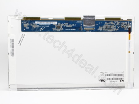 14.0 inch Screen LED 40-Pin HD (1366x768) M140NWR2-R1