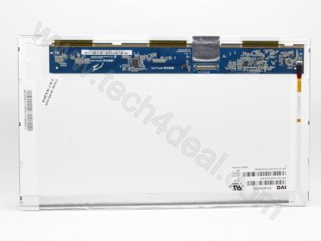 14.0 inch Screen LED 40-Pin HD (1366x768) M140NWR2-R1