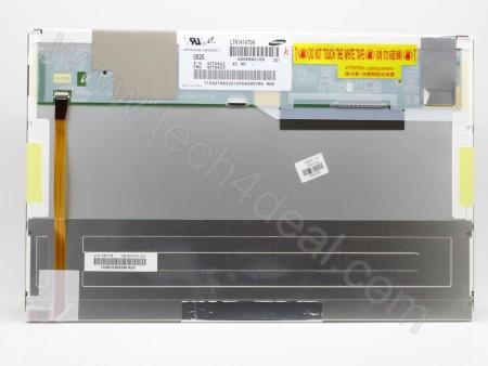 14.1 inch Screen LED 30-Pin WXGA (1280x800) LTN141AT09