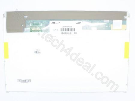 14.1 inch Screen LED 30-Pin WXGA (1280x800) LTN141AT16