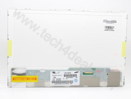 14.1 inch Screen LED 40-Pin WXGA+ (1440x900) LTN141BT04
