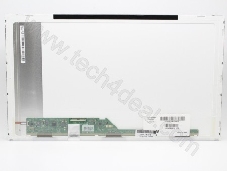 15.6 inch Screen LED 40-Pin HD (1366x768) LG Philips