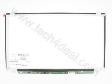 15.6 inch Screen LED-Slim 40-Pin HD (1366x768) LP156WHB-TLA1