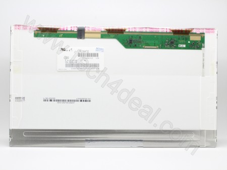 15.6 inch Screen LED 40-Pin HD (1366x768) LTN156AT32 Samsung Glossy