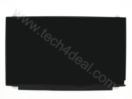 15.6 inch Screen LED-Slim 40-Pin HD (1366x768) Matte (anti-Glare) N156BGE-L41
