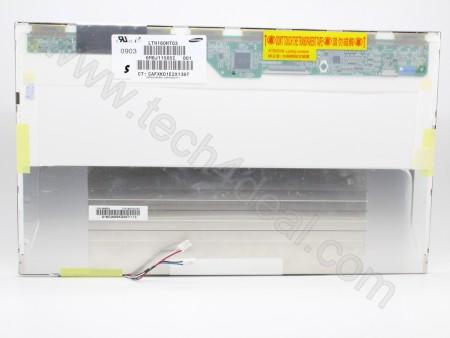 16.0 inch Screen CCFL 30-Pin FHD (1920x1080) LTN160HT03