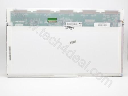 16.0 inch Screen LED 40-Pin HD (1366x768) HSD160PHW1 / LTN160AT06