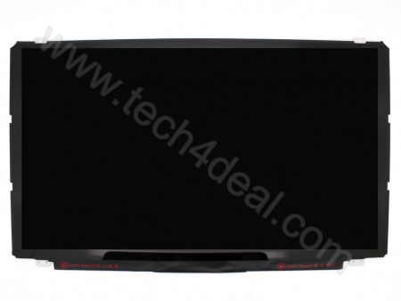 15.6 inch Screen LED for Acer E1 (B156XTT01.1)