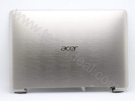 13.3 inch Screen LED 30-Pin ACER S3 Full Assembly