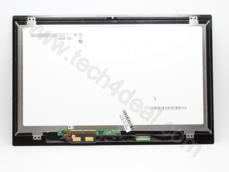 14.0 inch Screen LED 30-Pin ACER V5-471 Touch Screen