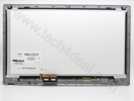 15.6 inch Screen LED 30-Pin ACER V5-571 Touch Screen
