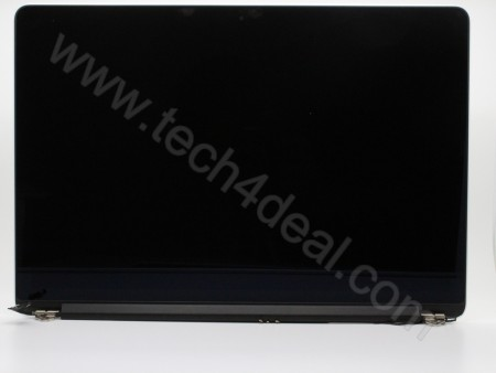 15.4 inch Screen LED MAC Retina A1398 Full Assembly 2013 Model Camera Cable 12-Pin