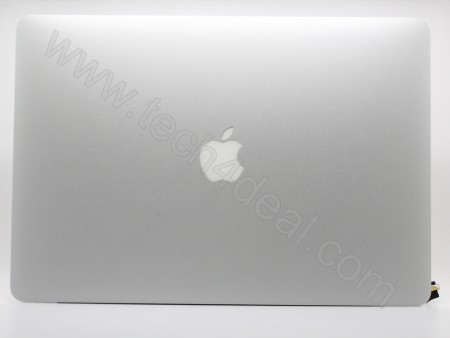 13.3 inch Screen LED APPLE A1502 Full Assembly