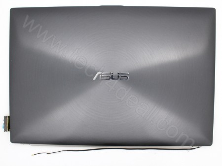 13.3 inch Screen LED ASUS UX31A Full Assembly
