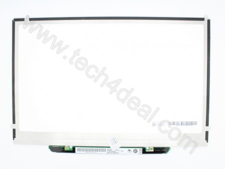 13.3 inch Screen LED-Slim B133EW03V1 FOR MacBook A1237