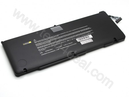 Apple A1383 10.95V 7000mAh Replacement Laptop Battery