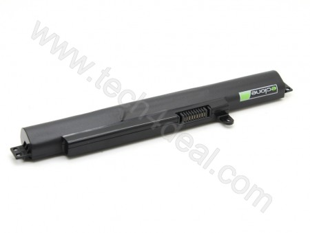 ASUS X102BA  A31N1311 11.25V Replacement Laptop Battery
