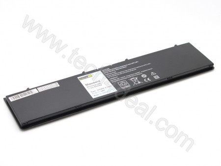 DELL E7440 PFXCR  11.1V 2950mAh 34Wh Replacement Laptop Battery