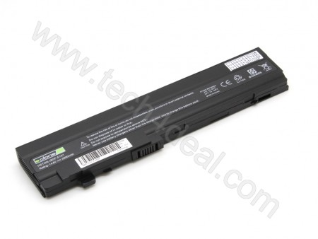 HP 5101 5012 14.8V 2200mah Replacement Laptop Battery