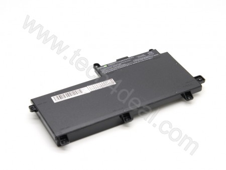 HP 640 G2 / 650 G2 / C103XL Replacement Internal Laptop Battery
