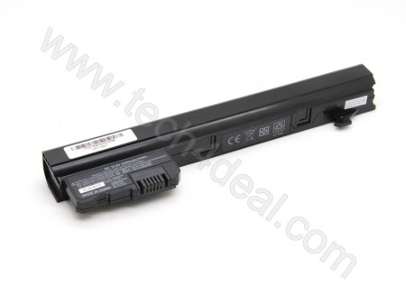 HP Mini 110 10.8V 2200mAh 3 cell Replacement Laptop Battery