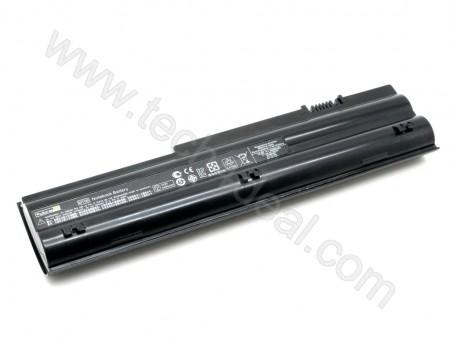 HP Mini 210-3000 DM1-4000 mini2103 2104 1104 Series 10.8V 4400mAh Replacement Laptop Battery