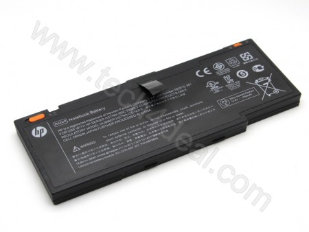 HP RM08 ENVY 14 14.8V 3600mAh Replacement Laptop Battery