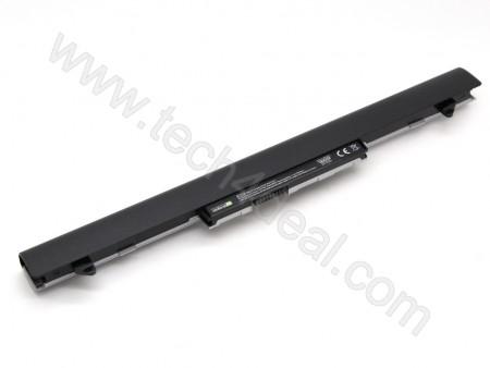 HP RO04 HSTNN-PB6P 14.8V 2200mAh Replacement Laptop Battery