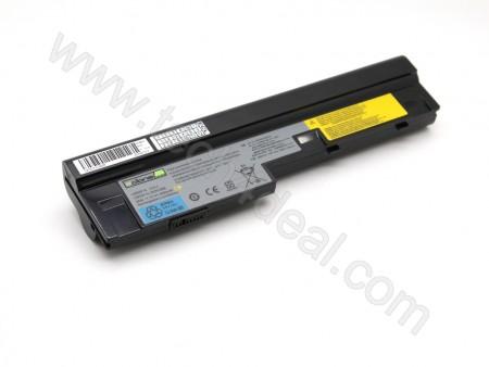 Lenovo S100 S10-3 U160 U165 M13 11.1V 4400mAh 6-Cell Replacement Laptop Battery