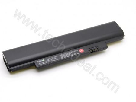 Lenovo X131 X121e X130e 11.1V 4400mAh Replacement Laptop Battery