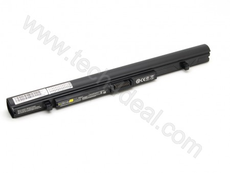 Toshiba PA5212 14.8V 2200mAh Replacement Laptop Battery