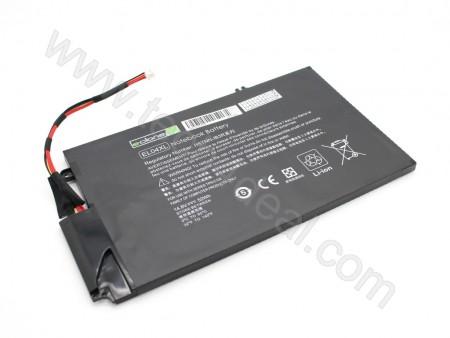 HP EL04XL TPN-C102 14.8V 52Wh Replacement Laptop Battery