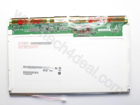 12.1 inch Screen LCD 20 PIN WXGA (1280x800) Matte B121EW03 V.9