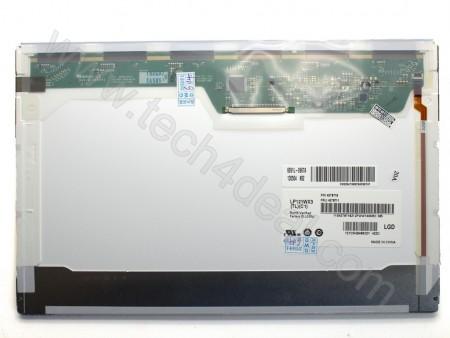 12.1 inch Screen LED 30 PIN WXGA (1280x800) LP121WX3 TL C1 For Lenovo