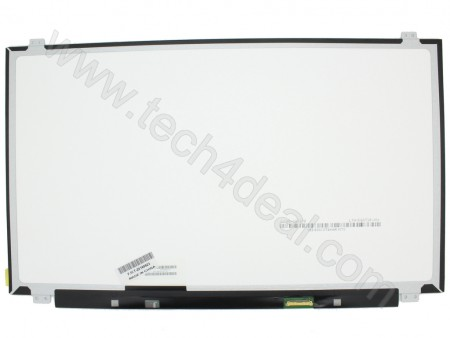 15.6 inch Screen LED- Slim  30 Pin HD (1366 x 768) LTN156AT39, NT156WHM-N12 A+