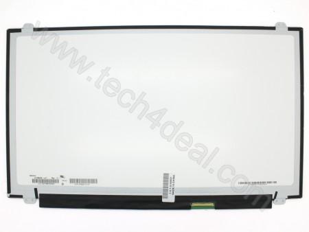 15.6 inch Screen LED-Slim  40 Pin HD (1366 x 768) N156BGE-L41 INNOLUX Chime A+ Glossy