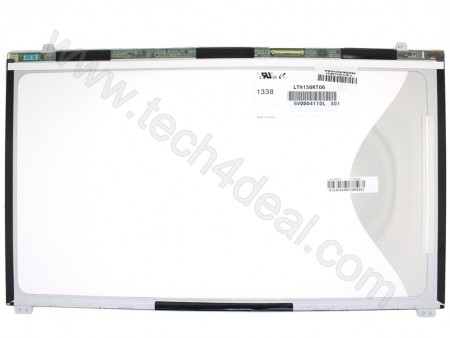 15.6 inch Screen LED-Slim 40 PIN HD+ ( 1600x900 ) LTN156KT06-801 SAMSUNG SPECIAL