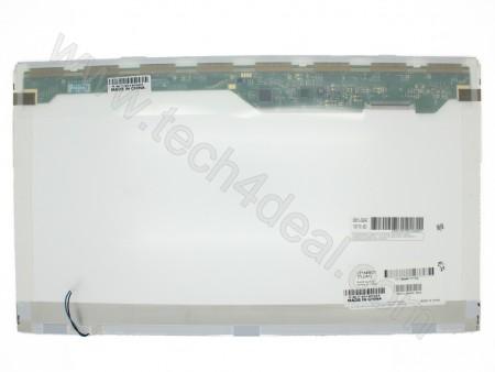 16.4 inch Screen LCD 30 PIN LG CCFL HD+ (1600x900) LP164WD1-TL A1