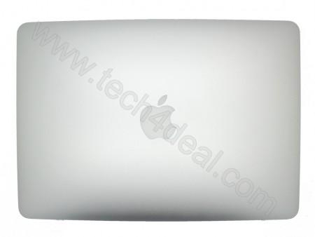Apple Macbook A1502-2015  FULL Panel