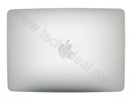 Apple Macbook A1706  FULL Panel