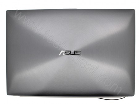 ASUS UX31A Full LED With Touch