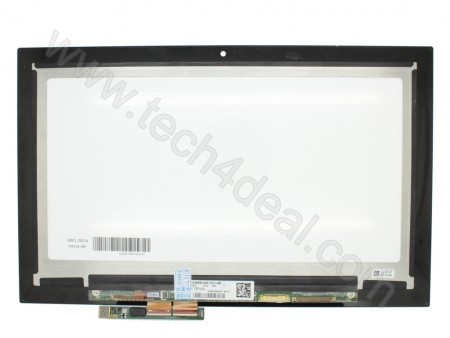 DELL Inspiron11-3000 LP116WH6 SP-A2 LED With Touch