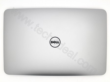 DELL XPS 13  FULL Cover  Assembly with  LED