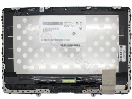 HP EliteBook 810 LED + Touch