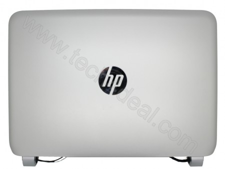 11.1 inch HP Pavilion TouchSmart 11 TPN-C112 FULL Assembly