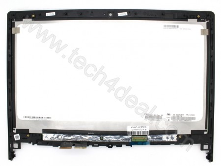 14.0 inch Lenovo FLEX 2-14 LED With Touch